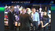 140213 – STOWA – Waterinfodag