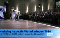 140320 – STOWA – KD Waterkeringen