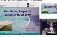 KD2010 – STOWA Kennisdag Waterkeringen #7