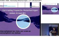 KD2011 – STOWA Kennisdag Waterkeringen #8
