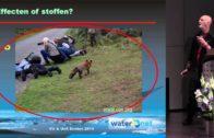 Monitoring 2016   Podiumpitch   P209 – Ron van der Oost