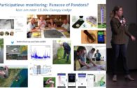 Monitoring 2016 | Podiumpitch | P212 – Dimmie Hendriks