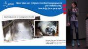 Monitoring 2016 | Podiumpitch | P305 – Danneke Verhagen