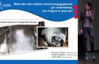 Monitoring 2016   Podiumpitch   P305 – Danneke Verhagen