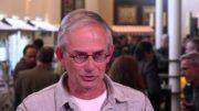Monitoringcongres 2016 | Interview 213 – Gert van Ee