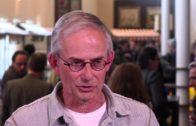Monitoringcongres 2016   Interview 213 – Gert van Ee