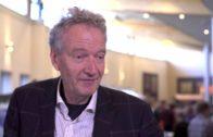 Monitoringcongres 2016   Interview 302 – Rolf Mooij