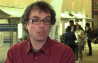 Monitoringcongres 2016   Interview 3 – luc Jans