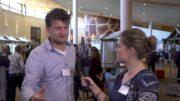 Monitoringcongres 2016 | Interview 312 – Sebastiaan Schep