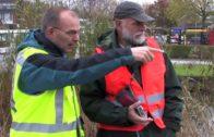 STOWA Doc | 2014 | Eerste Nederlandse Veld-Examen Dijkinspectie | NL