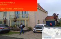 TKIUE P07 | lijn 2 Monicair | Rutger Naber (Zehnder)
