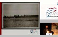 WBD 2011 P08 – Willem van der Ham – historicus