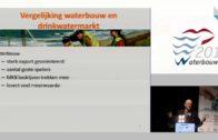 WBD11 – P03 | Koos van Oord | Waterbouwkennis