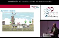 WBD12 – P04 | Jan Kouwenhoven | Spoorzone Delft
