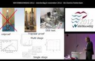 WBD12 – P05 | Cor Zwanenburg | Veen: een bouwmateriaal