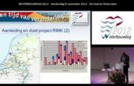 WBD12 – P08 | Hans Janssen | RINK
