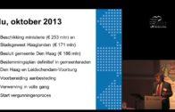 WBD13 | P03 Rotterdamsebaan | Paul Janssen