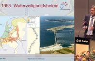 WBD14P02 – Nieuwe normen Deltaprogramma – Bert Naarding