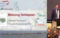 WBD14P03 – Mekong Delta Plan – Michel Tonneijck