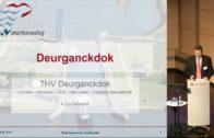 WBD14P09 – Deurganckdok – Luc Neyrinck