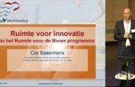 WBD14P10 – Vernieuwingen RvdR – Cor Beekmans