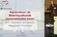 WBD14P11 – Aquacultuur – Gerardo van Halsema
