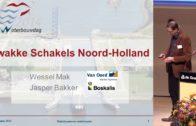 WBD14P12 – Hondsbossche Zeewering – Wessel Mak & Jasper Bakker