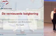 WBD14P14 – Balgkering – Marjolein van Breukelen