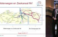WBD15P08 | Peter de Meyer | Leiwerken Kortrijk (B)