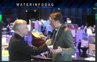 140213 WiD14 LIVE – Samenvatting Watertalks