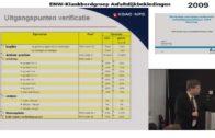 ADB09P06 – Kwaliteitszorg (cases)