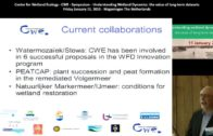 130111 P01 CWE Opening Jos Verhoeven – CWE Chairman