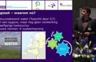 150319 P04 | Zorgplicht in Nieuw Jasje | Erik Wagener | WS Groot Salland