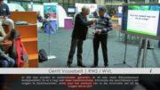 1512 Watertalk 12 | RWS / VWL