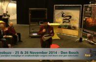 GB14 Geotalk 5 – Klaas van den Hoek – Kadaster