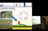 Jan Put (WS Groot Salland) | Beheersmaatregelen of dijkversterken
