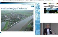 Jan Willem Nieuwenhuis (Waterschap Noorderzijlvest)   Waterschap Noorderzijlvest