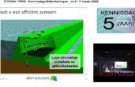 KD2008 – P05b – Alert Solutions