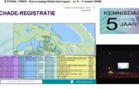 KD2008 – P08 – Job Nijman – Schade aan waterkeringen belicht