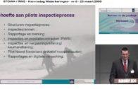 KD2009 – P02 – Wout de Vries – Verbetering Inspectie Waterkeringen 2: de pilots