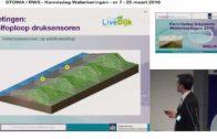 KD2010 – P06 – Wouter Zomer – Livedijk Eemshaven