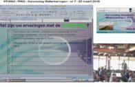 KD2010 – P08 – Wout de Vries – Blauwe Handreiking