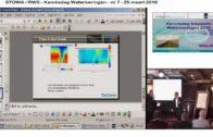 KD2010 – P09 – Huub de Bruin – IJkdijk Piping Experiment