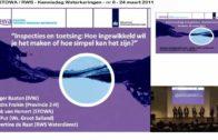 KD2011 – P06 – Rombout Jongejans – Panel Discussie