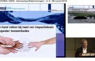 KD2012 – P02 – Henk Flikkema – Elkaar een hand reiken bij inspecties