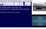 KD2012 – P03 – Roeland Allewijn – Documentaire droogte inspectie