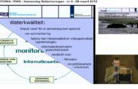 KD2012 – P06 – Harmen Faber – Analogie Inspecteren