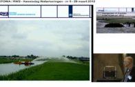 KD2012 – P08 – Rob Mensing – Inspecteren Rijnland