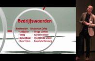 Kennisdag   Waterkeringen 2016   P06 – Risicogestuurd beheer Amsterdam