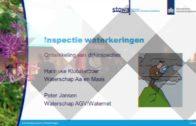Kennisdag | Waterkeringen 2017 | P02 – Meetsystemen – Peter Jansen – Hanneke Kloosterboer